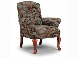 Living Room Chairs Clearance Living Room Chairs Clearance 91 With Living Room Chairs Clearance