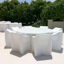 large size of patio outdoor patio chair covers chairs large round garden furniture cover