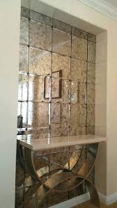 tile photos to spark your imagination stick on mirror tiles glass mosaic antique