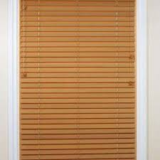 wooden blinds for windows. Unique Windows Wood  In Wooden Blinds For Windows P