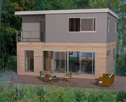 Small Picture Best Modular Homes Hundreds of Prefabs Under 300000