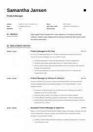 Summary For Resume Retail Assistant Store Manager Installation Repair Modern Resume