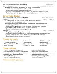 Free Online Templates For Resumes 30 Free Beautiful Resume