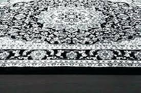 black white grey rug black and white area rugs grey rug awesome gray black white and