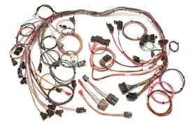 painless wiring diagram chevy painless performance fuel injection harnesses 60102 painless performance fuel injection harnesses 60102 shipping on orders over