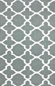 outdoor rug ikea rugs rugs rugs runners rugs trellis grey rug rugs fall up to