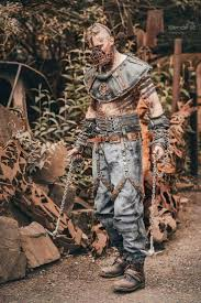 229 best Post Apocalyptic images on Pinterest | Apocalypse, End ...