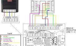 hino 268 fuse box diagram 07 hino hino 268 length u2022 mr168 co hino wiring diagram schematic 2014 freightliner fuse box wiring diagram wiring diagram schematics Hino Wiring Diagram Schematic