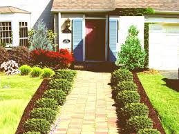 office landscaping ideas. Modren Office Office Landscaping Ideas Front Yard Landscape Ideas For Small Homes Best  Yards Pictures Beautiful Intended S
