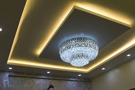 False ceiling lighting Square False Ceiling Lights 2018 Kitchen Ceiling Lights Plug In Ceiling Light Tariqalhanaeecom False Ceiling Lights 2018 Kitchen Ceiling Lights Plug In Ceiling