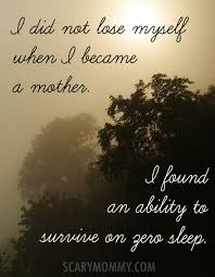 Inspirational Quotes For Moms Classy Inspirational Mom Quotes