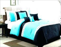 cowboy comforter set cowboys comforters king size comforter set bedding sets for queen bed cowboys bedroom