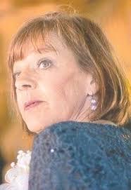 Belinda Arruza Obituary (1957 - 2021) - Lincolnton, NC - Hickory ...