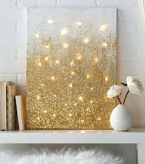 diy craft ideas home decor best crafts on at prodigious living room design