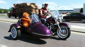 we are entering a golden era for sidecar motorcycles bloomberg