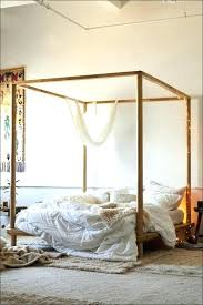 Canopy Beds Covers Canopy Bed Covers Curtains Bed Canopy Covers ...