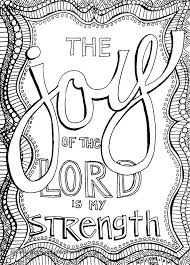 19 New Free Printable Bible Coloring Pages Coloring Pages