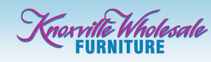 Knoxville Wholesale Furniture Knoxville TN Knoxville Wholesale