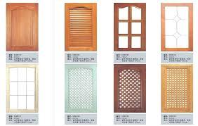 kitchen cabinet door suppliers kitchen cabinets installation full size of door width best suppliers large review full oak shaker kitchen cabinet doors