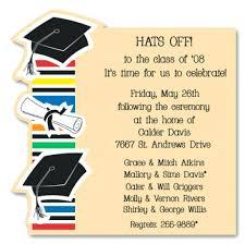 Preschool Graduation Announcements Preschool Graduation Ideas Theroar Club
