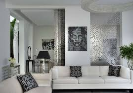 Black And White Living Room How To Choose Black And White Living Room Furniture Set Decor Crave