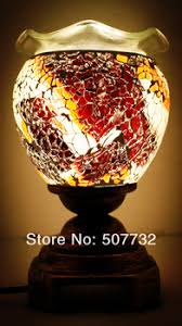 Cheap Oil Lamps Wholesale, find Oil Lamps Wholesale deals on line ...