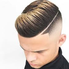 also Best 10  Short  b over ideas on Pinterest    b over fade further 7 best Hairstyles for Men images on Pinterest   Men's haircuts likewise 23 best Hairstyle dislike images on Pinterest   Hairstyles likewise  likewise Best 20  High fade  b over ideas on Pinterest   Undercut moreover  in addition  additionally Best 20   b over haircut ideas on Pinterest    b over with as well Best 20   b over fade ideas on Pinterest   Undercut  bover together with . on best high fade comb over ideas on pinterest undercut short hair styles