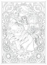 Disney Coloring Pages Easy Cute Coloring Pages This Is Cute Coloring