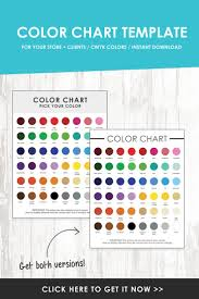 Veritable Cmyk Color Charts Printable Cmyk Color Chart Pdf