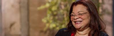 Image result for dr alveda king