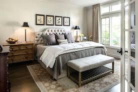 romantic traditional master bedroom ideas.  Ideas Traditional Bedroom Ideas Master Colors Romantic  Throughout Romantic Traditional Master Bedroom Ideas I