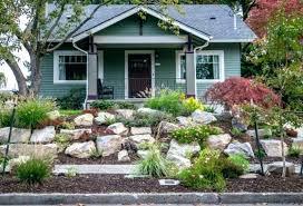 Garden Design Images Pict Custom Design