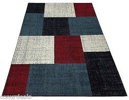 red white area rug roselawnlutheran