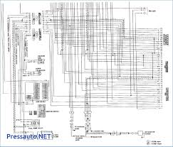 haltech wiring diagram wiring Ignition Wiring Diagram at Haltech E8 Wiring Diagram