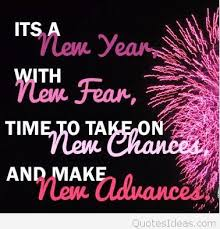 Top Awesome Happy New Year Quotes For 40 Beauteous Happy New Year 2017 Quotes