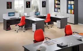 design of office furniture. Up A New Office, Revamping Your Old One Or Expanding Business, We Have The Right Solution Of Office Furniture To Meet All Specific Needs. Design