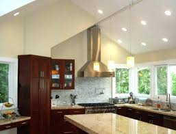 I Lighting Options Luxury For Vaulted Ceilings Or Pendant  Lights Ceiling