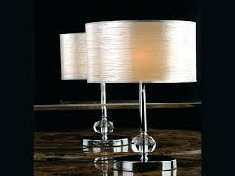 battery powered lamp kit image of operated table awesome under cabinet lighting wiring uk full size