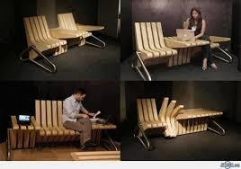 modern design furniture. Modern Design Furniture In Popular Simple N