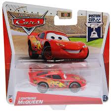 disney cars lightning mcqueen toys. Inside Disney Cars Lightning Mcqueen Toys