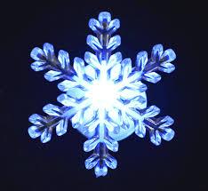 """Résultat de recherche d'images pour """"flocons neige gifs"""""""