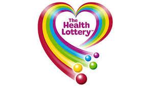 Health Lottery Launches Bumper 250k Mega Raffle Jackpot This