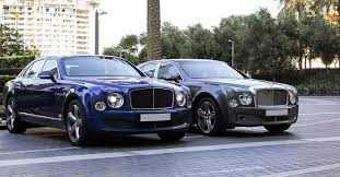 2018 bentley mulsanne. Simple 2018 2018 Bentley Mulsanne Limited Edition Interior 2014 To Bentley Mulsanne