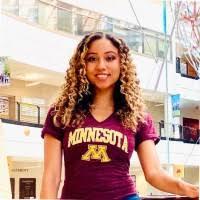 Brandy Edmondson - Doctoral Student - University of Minnesota ...