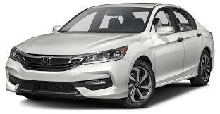garden city honda. Garden City Ks 2016 Honda Accord Ex L Western Motor A