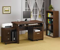 agreeable modern home office. Furniture:Home Design 81 Cool Office Desk Ideass Of Furniture Agreeable Images Interior Impressive Modern Home