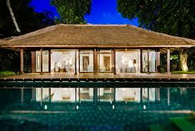 Bali Home Designs Architecture The Cool Balinese Houses Adorable Balinese Houses Designs
