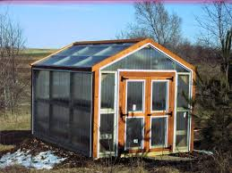 corrugated plastic greenhouse panels clear greenhouse plastic panels superhuman corrugated roofing acrylic panel home ideas 3