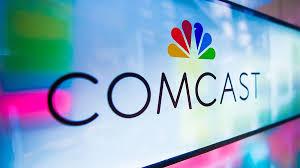 Hearst Careers Wtae Hearst Television Careers 2019 10 11