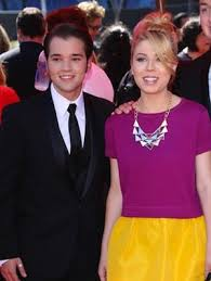 nathan kress then and now. nathan kress · \u2039 \u203a then and now e